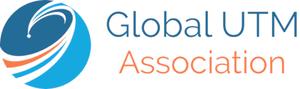 Logo Global UTL association